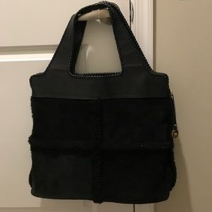 UGG handbag - must sell so all offers considered